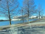 203 Fountain Way - Photo 23