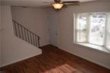 3690 Arthur Ave - Photo 2