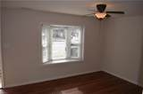 3690 Arthur Ave - Photo 3