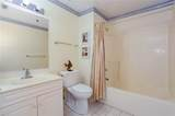 2204 Lesner Cres - Photo 10