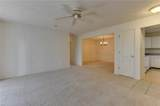 2204 Lesner Cres - Photo 4