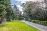 1573 Quail Point Rd - Photo 48