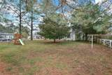 200 Eastlawn Dr - Photo 33