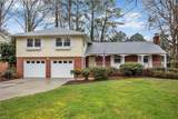 304 Parkway Dr - Photo 1