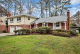 304 Parkway Dr - Photo 3