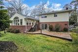 304 Parkway Dr - Photo 39
