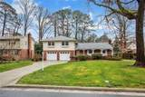 304 Parkway Dr - Photo 4