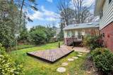 304 Parkway Dr - Photo 40