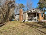 1437 Wilroy Rd - Photo 11