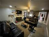1437 Wilroy Rd - Photo 3