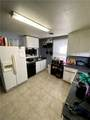 1437 Wilroy Rd - Photo 4