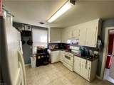 1437 Wilroy Rd - Photo 5