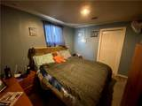 1437 Wilroy Rd - Photo 7
