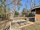 1437 Wilroy Rd - Photo 9
