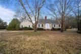 12647 Appleton Rd - Photo 1