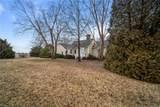 12647 Appleton Rd - Photo 2