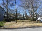 8107 Ransom Rd - Photo 1