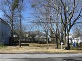 8107 Ransom Rd - Photo 2