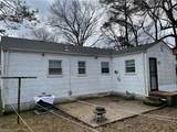 4934 Woolsey St - Photo 20