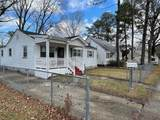 4934 Woolsey St - Photo 24