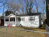 4934 Woolsey St - Photo 3