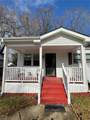 4934 Woolsey St - Photo 4