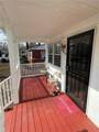 4934 Woolsey St - Photo 5