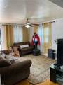 4934 Woolsey St - Photo 7