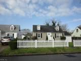 405 Shenandoah Rd - Photo 1