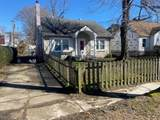138 Chesterfield Rd - Photo 2