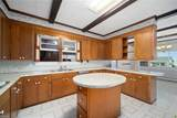 18281 Morgarts Beach Ln - Photo 4