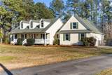 3800 Pleasant Ridge Ct - Photo 4