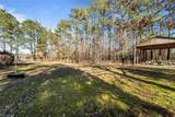 3800 Pleasant Ridge Ct - Photo 40