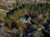 3800 Pleasant Ridge Ct - Photo 45