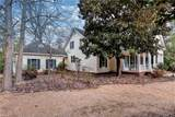 862 Bland Point Rd - Photo 3