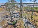 9551 Glass Rd - Photo 9