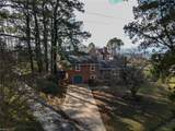 601 Blount Point Rd - Photo 28