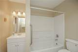 2144 Admiral Dr - Photo 14
