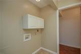 2144 Admiral Dr - Photo 15