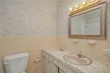 2144 Admiral Dr - Photo 20