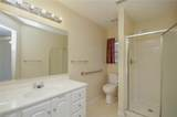2144 Admiral Dr - Photo 23