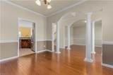 6068 Mainsail Ln - Photo 14