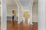 6068 Mainsail Ln - Photo 15