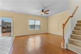 6068 Mainsail Ln - Photo 16