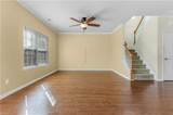 6068 Mainsail Ln - Photo 17