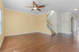 6068 Mainsail Ln - Photo 18