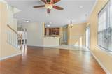 6068 Mainsail Ln - Photo 19