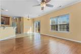 6068 Mainsail Ln - Photo 20