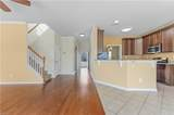 6068 Mainsail Ln - Photo 21