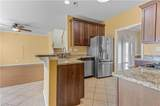 6068 Mainsail Ln - Photo 22